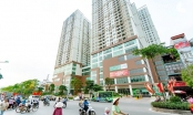 Địa ốc 7AM: Nhiều doanh nghiệp BĐS giảm lợi nhuận, 10.000 cư dân Tân Tây Đô đang khát khô cổ