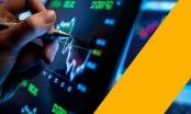 Thị trường chứng khoán ngày 28/5: Khó có thể tăng mạnh