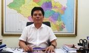 Sở Y tế Nghệ An thu hồi giấy phép hoạt động phòng khám đa khoa Thái Dương