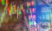 Thị trường chứng khoán ngày 7/6: Xu hướng giảm vẫn chưa chấm dứt