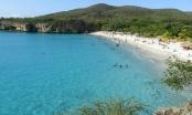 Mãn nhãn với 9 bãi biển đẹp nhất Curacao - đối thủ Việt Nam tại King's Cup