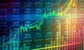 Thị trường chứng khoán ngày 12/6: Nhịp hồi phục tạm dừng trước ngưỡng kháng cự quan trọng