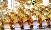 Giá vàng hôm nay 9/9: Cơ hội mua vào khi vàng về ngưỡng 55 triệu đồng/lượng