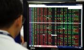 Thị trường chứng khoán ngày 21/6: Diễn biến giằng co và rung lắc trong khoảng 955 - 965 điểm