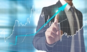 Thị trường chứng khoán ngày 24/6: Xuất hiện xu hướng tăng điểm