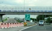 'Trùm cao tốc' VEC: Lợi nhuận 'bốc hơi' 99,9% vì lỗ tỷ giá