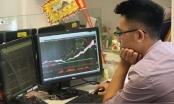 Kịch bản nào cho thị trường chứng khoán Việt Nam nếu Fed giảm lãi suất?