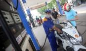 Tin kinh tế 6AM: Giá xăng, dầu đồng loạt tăng mạnh