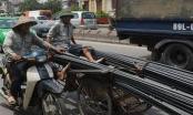 Bộ Công Thương nói gì về việc Mỹ áp thuế 456% thép Việt có nguồn gốc Hàn Quốc, Đài Loan