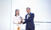 Sun Group là Doanh nghiệp có môi trường làm việc tốt nhất Châu Á 2019