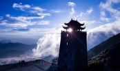 Vũ điệu trên mây sẽ tái hiện truyền thuyết về hoa đỗ quyên trên đỉnh Fansipan
