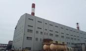 47 dự án điện lớn chậm tiến độ, Bộ Công Thương họp khẩn