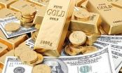 Giá vàng hôm nay 6/5: Giá vàng trong nước và thế giới cùng lao dốc