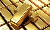 Giá vàng hôm nay 25/7: Bất ổn toàn cầu đẩy giá vàng lên cao