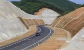 Doanh nghiệp trong nước lo 'bị loại từ sơ tuyển' khi dự thầu cao tốc Bắc Nam