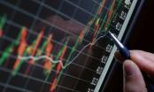 Thị trường chứng khoán ngày 1/8: Xu hướng tăng khó được bảo toàn
