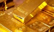 Giá vàng hôm nay 11/8: Triển vọng tích cực, vàng sẽ còn tăng nóng