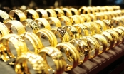 Giá vàng hôm nay 8/8: Vàng tăng khủng, vọt đỉnh kỷ lục 42 triệu/lượng