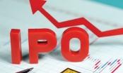 Hà Nội sẽ cổ phần hoá hàng loạt doanh nghiệp dịch vụ công