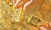 Tin kinh tế 6AM: Thương chiến căng thẳng, vàng tăng giá không ngừng