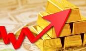 Tin kinh tế 6AM: Mỹ - Trung cùng tung đòn hiểm, giá vàng leo thang; Con tàu thời Vinashin, suốt 10 năm 2 tập đoàn vẫn tranh cãi