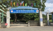 Trung tâm huấn luyện thể thao Quốc gia Hà Nội, biến đất trường bắn thành nhà xưởng trái phép?