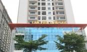 Địa ốc 6AM: UBND Đà Nẵng thua vụ kiện đòi đất; Ba tháng, Hà Nội xử phạt 57 chung cư vi phạm PCCC