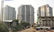Địa ốc 7AM: Cận cảnh sai phạm tại Dự án nhà ở cho cán bộ Trung ương; Baria Central bán đất kiểu Alibaba?