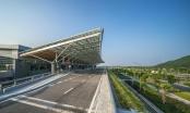 World Travel Awards khu vực châu Á - châu Đại Dương vinh danh Sân bay quốc tế Vân Đồn