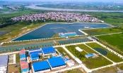 """Thông tin chi tiết về việc nhà máy nước mặt sông Đuống """"chưa đủ"""" điều kiện nghiệm thu đã đưa vào sử dụng"""