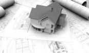 Công ty Nhật Đức trúng đấu giá Khu nhà ở xã Việt Đoàn với 45,8 tỷ đồng