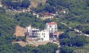 Địa ốc 6AM: Những khuất tất tại dự án Khu biệt thự Đường Đệ; Vì sao người mua nhà sập bẫy dự án 'ma'?