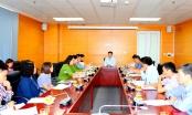 Hà Nội: Tiếp tục xem xét đề nghị xử lý hình sự 10 doanh nghiệp nợ bảo hiểm xã hội kéo dài