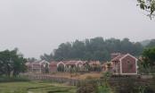 Hàng chục sổ đỏ cấp sai quy định cho đất rừng tại Yên Bài - Ba Vì