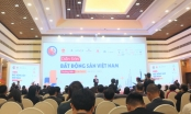 Diễn đàn Bất động sản Việt Nam 2019:  Nhận diện những cơ hội và thách thức của thị trường