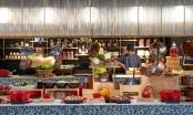 Tưng bừng không gian và ẩm thực mùa lễ hội tại Premier Village Phu Quoc Resort