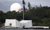 Hải quân Mỹ điều tra nguyên nhân vụ xả súng đẫm máu tại Trân Châu Cảng