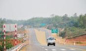 Đầu tư gần 3.300 tỷ đồng xây cao tốc Tuyên Quang - Phú Thọ