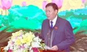 Thủ tướng Chính phủ bổ nhiệm nhân sự Bộ Quốc Phòng, Bộ Y Tế và tỉnh Quảng Nam