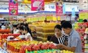 Bộ Tài chính tăng cường kiểm soát, bình ổn giá dịp Tết Nguyên đán Canh Tý 2020