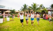 """Các yếu tố bảo đảm dòng tiền """"chắc như đinh đóng cột"""" tại SunBay Park Hotel & Resort Phan Rang"""