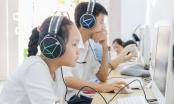 Thời kỳ giáo dục 4.0: Xu hướng học tập trực tuyến sẽ lên ngôi?