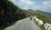 Đấu thầu tại Hà Giang: Thống Nhất và mối quan hệ đa dạng tại nhiều gói thầu lớn