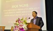 Hội An toàn Giao thông Việt Nam đóng góp hiệu quả trong nỗ lực giảm tai nạn giao thông