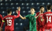 Những kịch bản dành cho U23 Việt Nam đi tiếp vào vòng Tứ kết?
