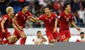 Bóng đá Việt Nam đã lộ bài: Ông Park nói giải pháp!