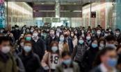Chính thức: WHO ban bố tình trạng khẩn cấp toàn cầu với dịch viêm phổi do chủng mới của virus corona