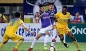Lo ngại dịch bệnh do virus corona, V-League 2020 có thể hoãn ngày khai mạc sang tháng 4