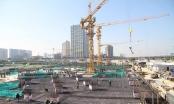 Lo lây lan dịch nCoV ở công trường, Sở Xây dựng Hà Nội yêu cầu kiểm soát nghiêm ngặt