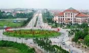 Cầu vượt đường Xương Giang tạo động lực thúc đẩy TP Bắc Giang bứt phá